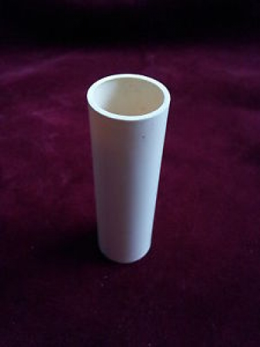 Wall Light Candle Tubes : chandelier and wall light candle tubes