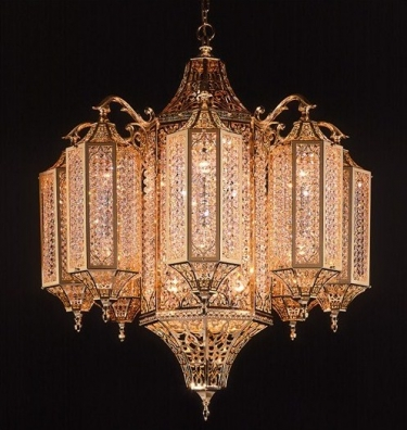 New chandeliers for sale aloadofball Images